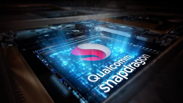 Qualcomm explain the Snapdragon 712