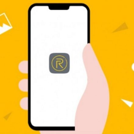 Update plans revealed by Realme CEO for February