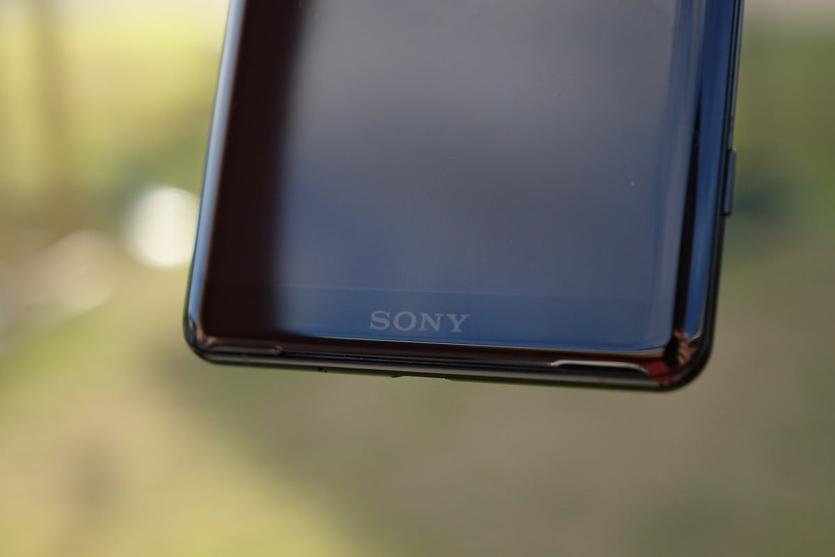 """Sony Xperia may feature it's """"Cinema Wide"""" display"""