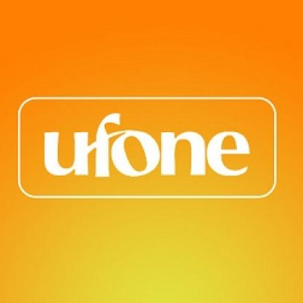 Ufone set to go 4G/LTE