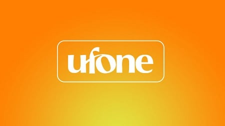 Ufone set to go 4G/LTE