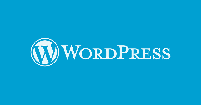 Wordpress sites compromised over software flaw