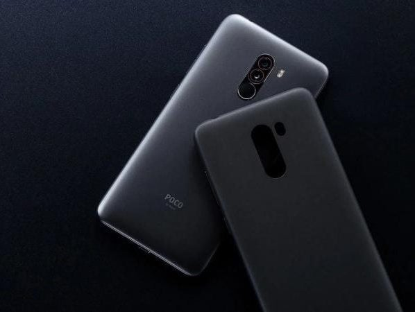 Poco F1 Lite has made an appearance on Geekbench – comes with Snapdragon 660