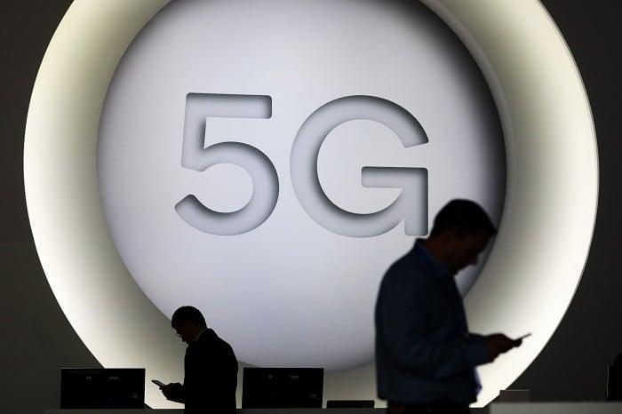 AS 5G NEARS, 3G/46 SUBSCRIBERS SURPASS 64 MILLION MARK