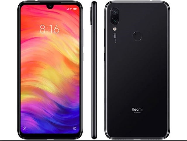 Selling 200,000 Redmi Note 7 units in just Minutes – Impressive enough?