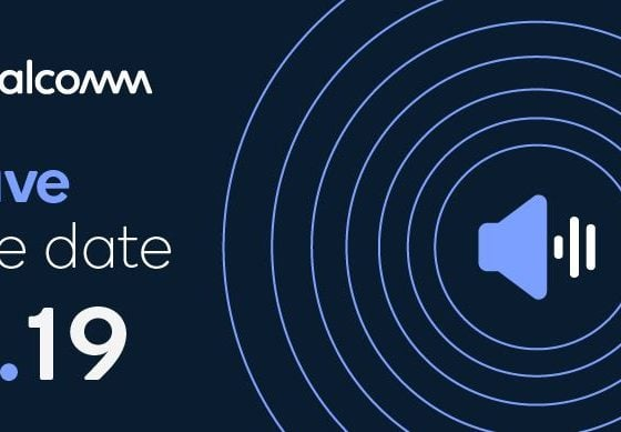 Special announcement scheduled by Qualcomm On the 19th of March