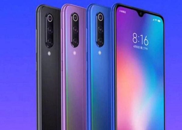 Xiaomi Mi 9 and Mi 9 SE set to go on sale together On the 19th of March