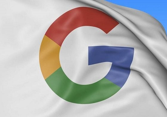 Google to roll out Express Backup