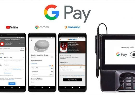 Google to launch Google Play services in our home country of Pakistan