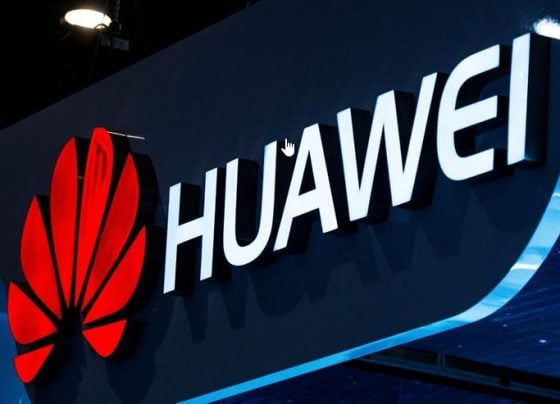 Huawei TV set to launch in April with dual cameras