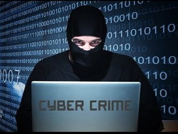 One of the most wanted (PO) of Cyber Crime has been arrested by FIA