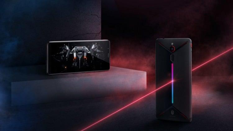 Nubia Red Magic 3 set to put in a massive 5000mAh+ battery