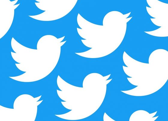 Abusive Content seems to be ending on Twitter after the company launched a new Algorithm to counter such content