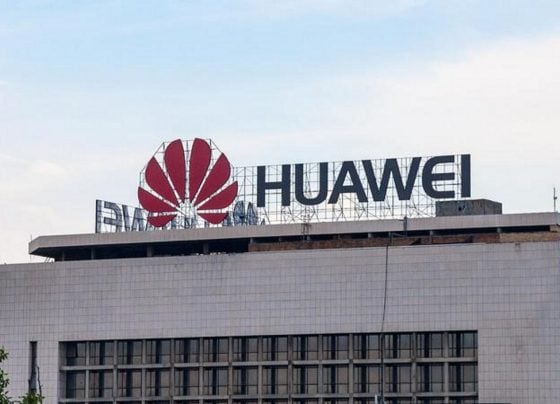 HUAWEI'S PRIVACY CONCERN REACH PAKISTAN
