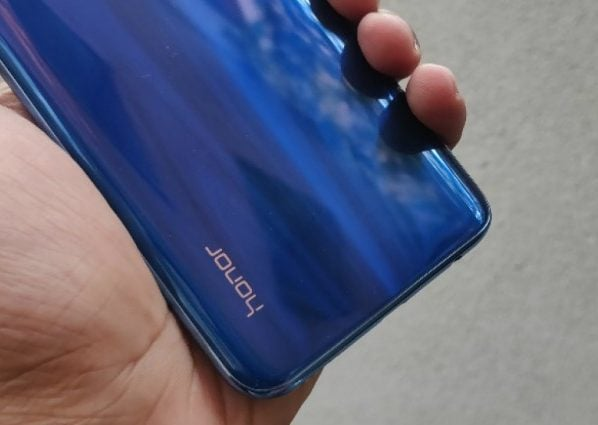 Honor 20 Date revealed in a Mathematical Fashion, You'll have to solve an equation to find the date