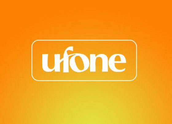 Ufone officially launches 4G services in the major cities of Pakistan