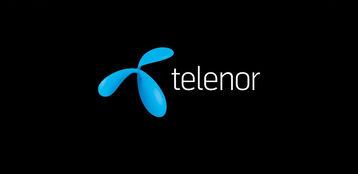 Telenor Pakistan's Sustainability Report 2017-18 highlights unceasing contributions to economy and society