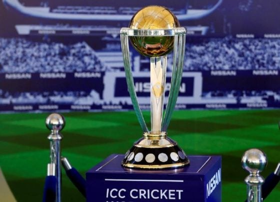 Here are some of the players set to retire after the ICC World Cup 2019