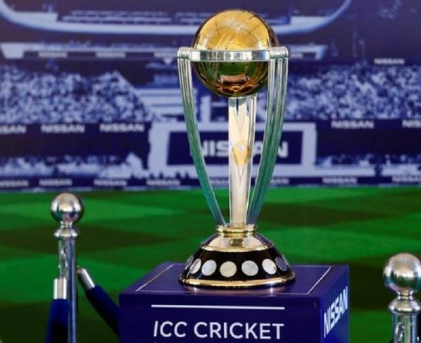Here is the list of all commentators for the upcoming ICC World Cup 2019