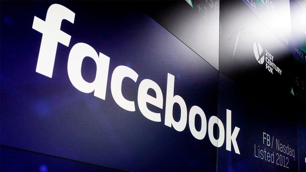 Facebook's cryptocurrency set to arrive soon, may rival Apple Pay