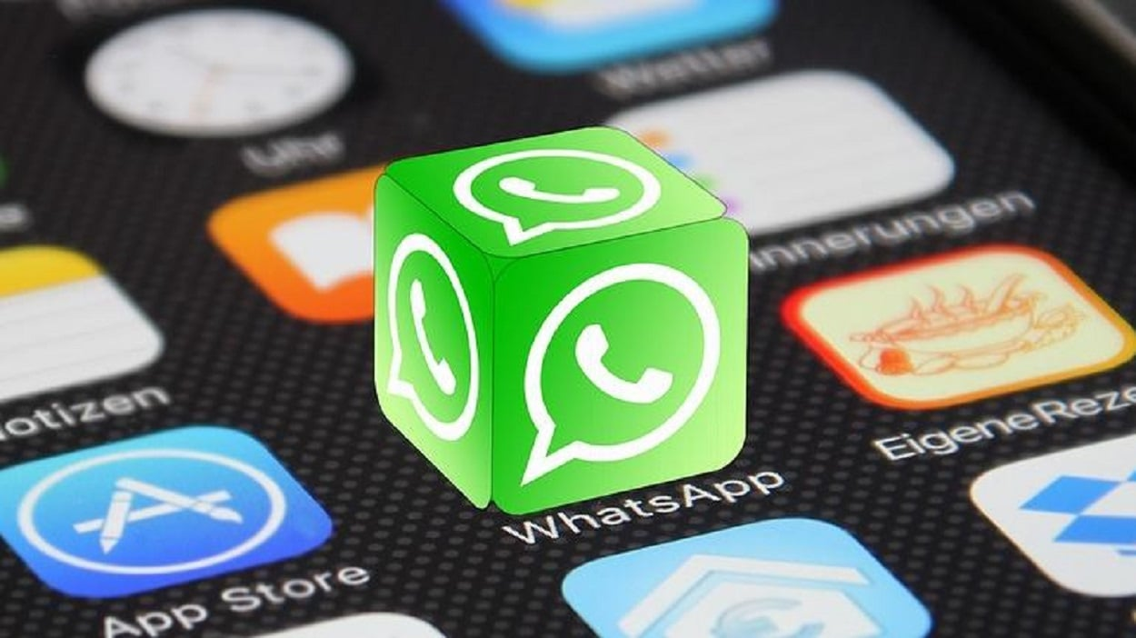 WhatsApp will stop working on old Android and iOS devices