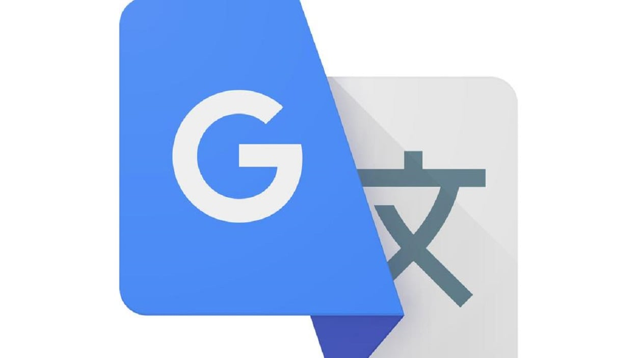 Automatic Language Detection and Instant Translation to feature in Google Translator soon