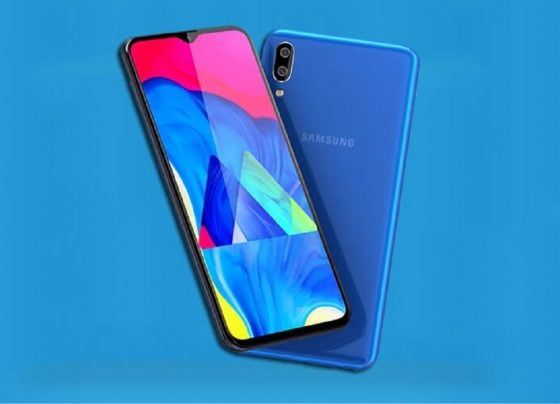 Samsung Galaxy M10, M20 and M30 soon to be on the receiving end of Android Pie
