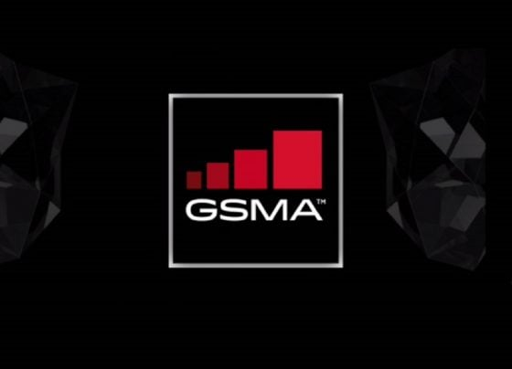 MOBILE CONNECTIVITY OF MILLIONS IN PAKISTAN AT RISK WARNS GSMA