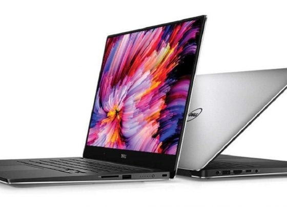 REDMI ANNOUNCES AFFORDABLE ULTRABOOK
