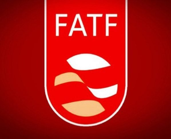 Its FATF, Not Zardari or Altaf