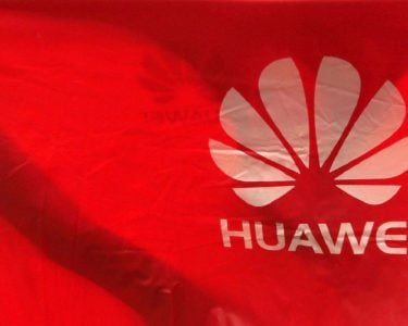 US COMPANIES NOT KEEN ON LOSING HUAWEI BUSINESS