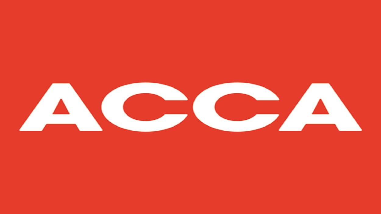 Professionals in Pakistan see cyber security as the most significant business risk: A new survey by ACCA reveals