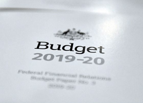 The Federal Budget 2019-20; a mixed bag for all concerned