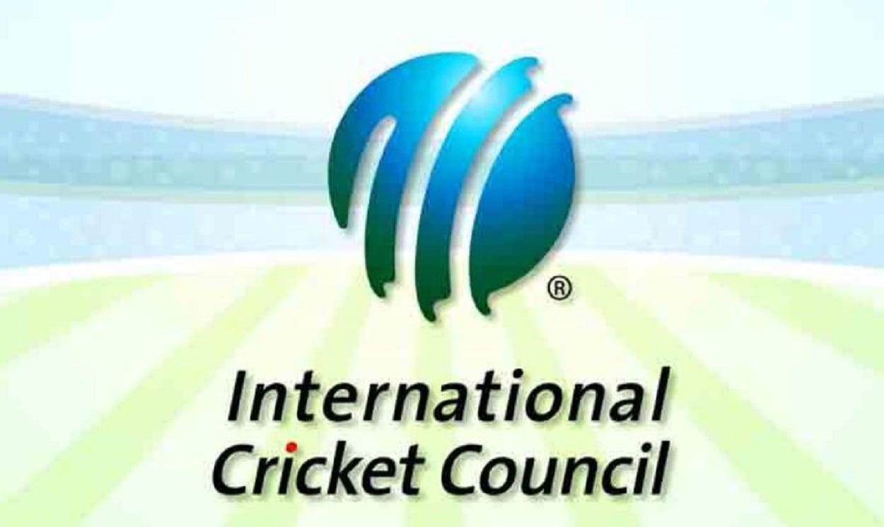 ICC'S BAIS TOWARDS INDIA BECOMING TOO EVIDENT?