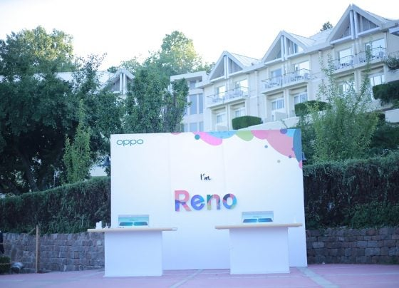 Oppo Reno 10x zoom with additional features promises worth of money for photo enthusiasts