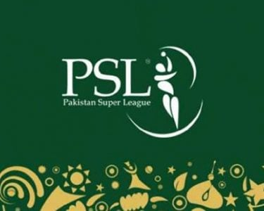 PAKISTAN SUPER LEAGUE BACK TO WHERE IT BELONGS!