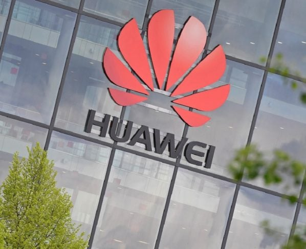 Huawei takes decision on production orders
