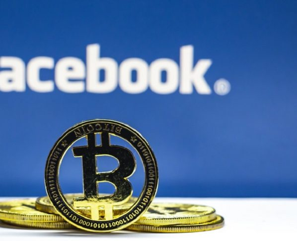 Facebook own Cryptocurrency is getting backed up by PayPal and Uber