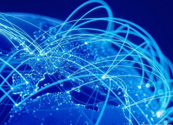 Telecom sector; what the Economic Survey says