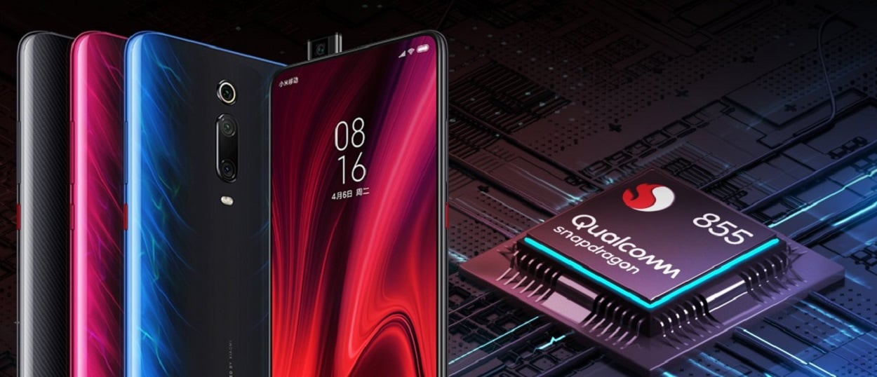 Xiaomi again has a dig at OnePlus