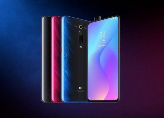 Xiaomi Mi 9T, debut in the Asian Market, expected on June 20