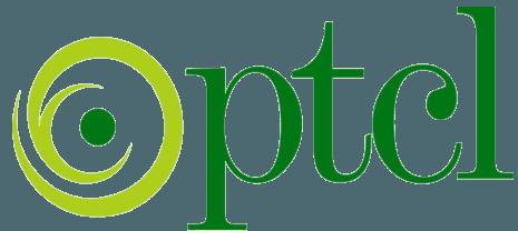 Internet services restored partially