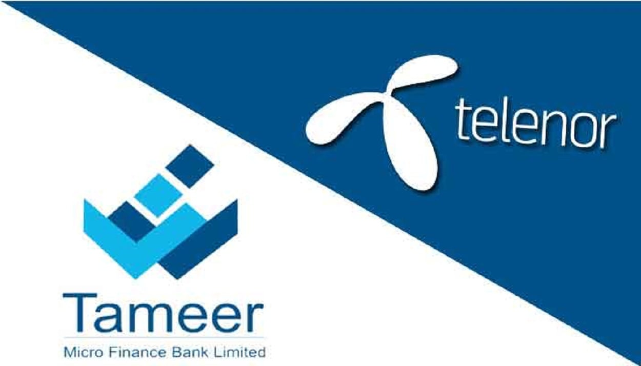 TELENOR MICROFINANCE BANK APPOINTS MOHAMMAD MUDASSAR AQIL AS CEO