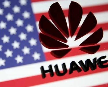 Extensive Layoffs in the US as a result of Huawei Blacklisting
