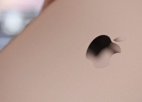 Digital tax imposed on Apple by France