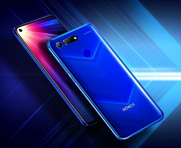 New launch posters from Honor claim that a new product is set for launch on July 15