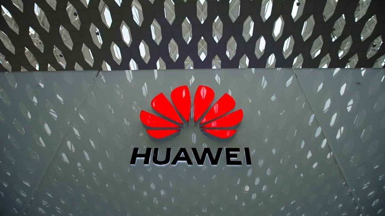 Huawei HongMeng OS may launch on August 9th at the Huawei Global Developer Conference