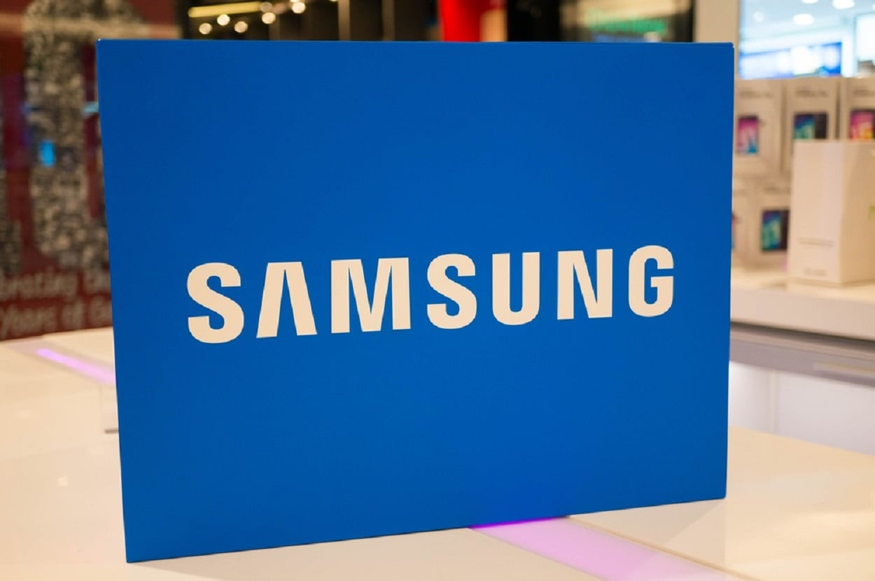Samsung facing problems as pressure mounts from Chinese OEMs