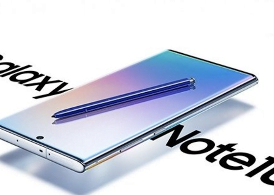 Exynos 9825-powered Galaxy Note 10 make an appearance on Geekbench – surpassed Exynos 9820