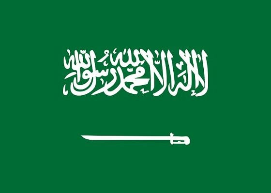 SAUDI ARABIA TO WELCOME FOREIGN INVESTORS OWNERS SHIPS!